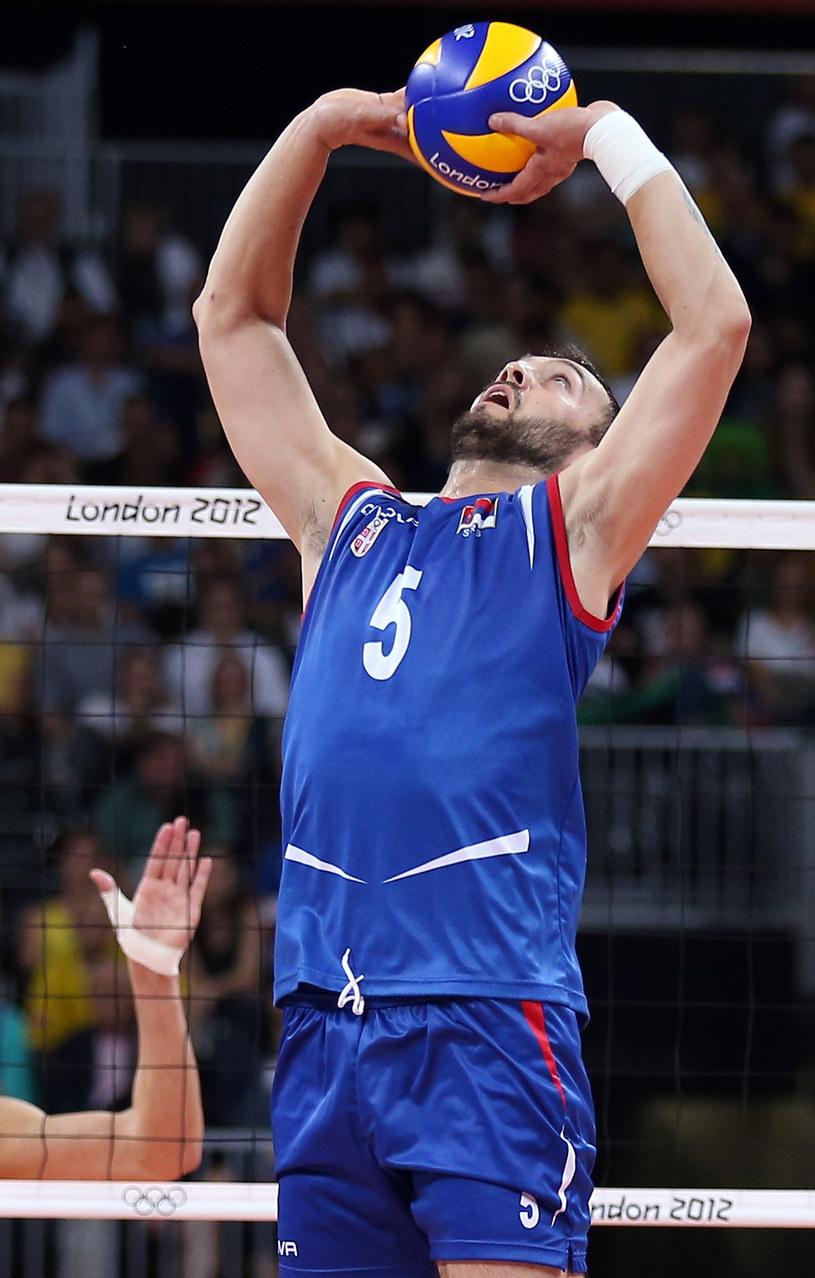 Veljko Petković /Getty Images