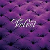 różni wykonawcy: -Velvet Bar