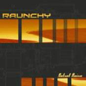Raunchy: -Velvet Noise