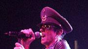 Velvet Revolver: Wokalista nazistą?