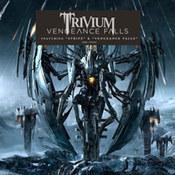 Trivium: -Vengeance Falls