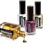 Venita: Lakiery Glamour