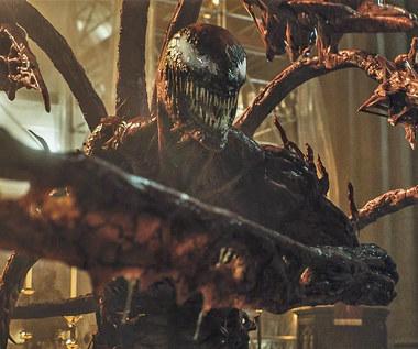 """""""Venom 2: Carnage"""": Premiera przyspieszona"""