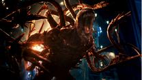 """Venom 2: Carnage"" [trailer 2]"