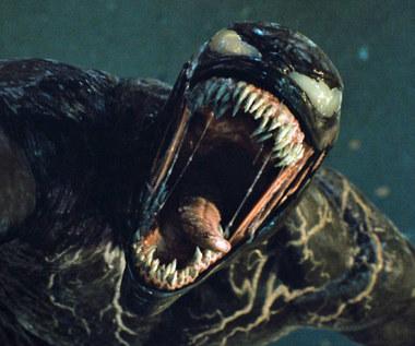 """Venom 2: Carnage"""