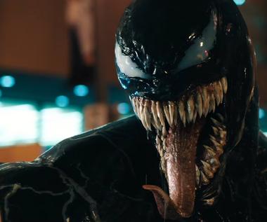 """Venom"" [trailer 2]"