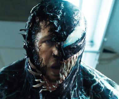 """Venom"" [trailer 3]"