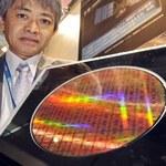 Venus - najszybszy procesor na świecie