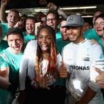 Venus Williams zakończy karierę po igrzyskach w 2020 roku