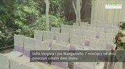 Vergara i Manganiello ustalili datę ślubu