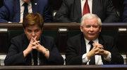Verheugen: Troskę o polską demokrację zostawiamy Polakom