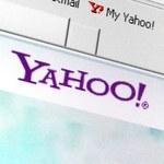 Verizon kupuje Yahoo za ponad 4,8 mld dolarów
