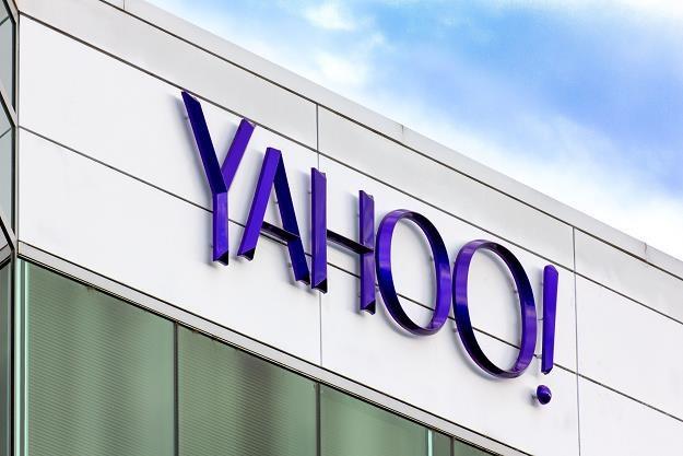 Verizon kupuje Yahoo! /IAR/PAP