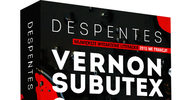 ​Vernon Subutex. Tom 1,Virginie Despentes