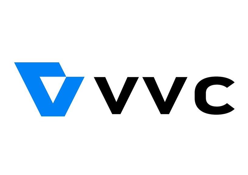 Versatile Video Coding /materiały prasowe