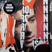 Mark Ronson: -Version