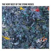 Stone Roses: -Very Best Of