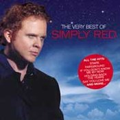 Simply Red: -Very Best Of