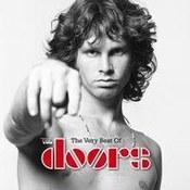 The Doors: -Very Best Of