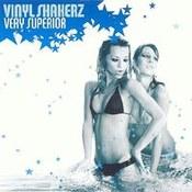 VinylShakerz: -Very Superior