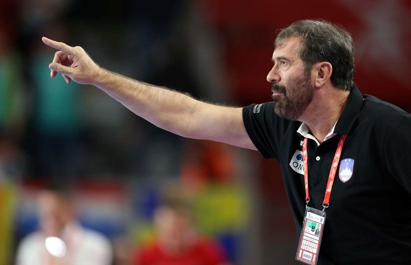 Veselin Vujović /AFP