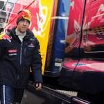 Vettel przedłużył kontrakt. Zarobi kokosy