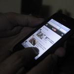 Vevo nie zgadza się na mobilnego YouTube'a w trybie offline
