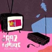 różni wykonawcy: -VH1 Raz a dobrze - gwiazdy jednego przeboju