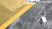 VI Krakowska Dekada Fotografii