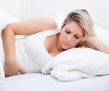 Viagra lekiem na bóle menstruacyjne