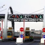 ViaTOLL: Przybywa 260 km dróg objętych systemem