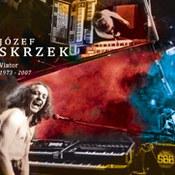 Józef Skrzek: -Viator 1973-2007