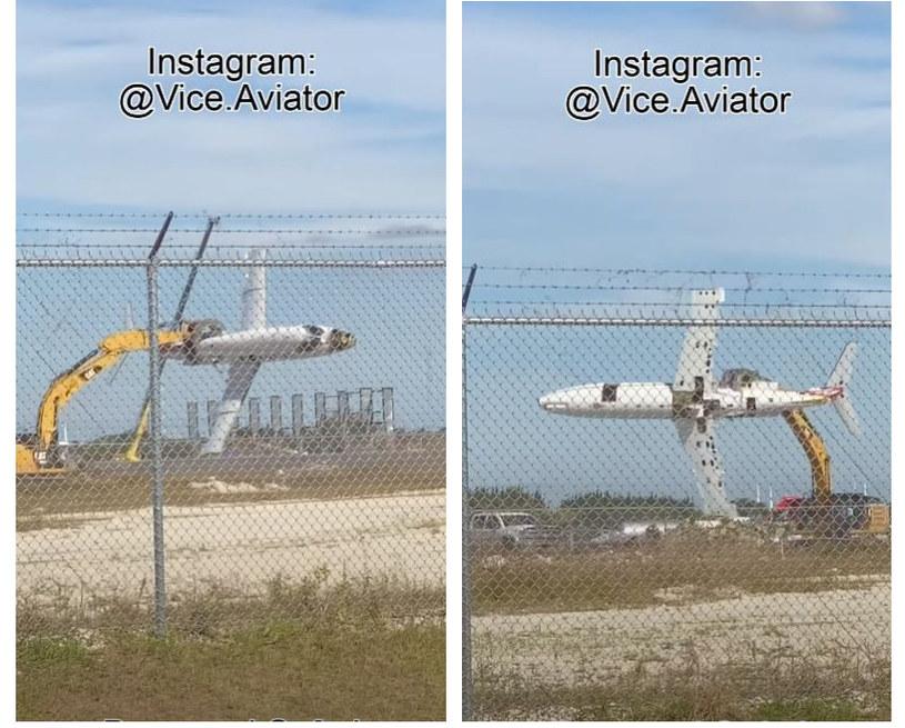 vice.aviator /YouTube