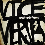 Switchfoot: -Vice Verses