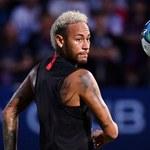Vicente del Bosque: Nie sprowadziłbym Neymara do Realu ani Barcelony