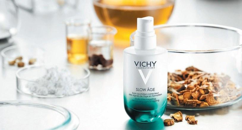 Vicho Slow Age /materiały promocyjne