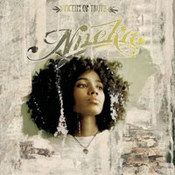 Nneka: -Victim Of Truth
