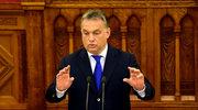 Victor Orban: Zachodnie rządy postępują wbrew woli narodów