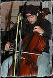 Victor Smolski (Rage) /Oficjalna strona zespołu