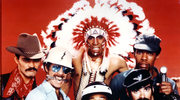 Victor Willis wskrzesza ikoniczną grupę The Village People