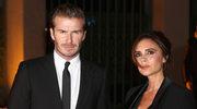 Victoria Beckham dostanie od męża drogi prezent!