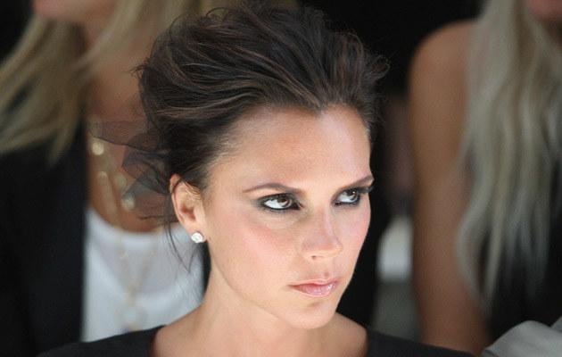 Victoria Beckham, fot.Chris Jackson  /Getty Images/Flash Press Media