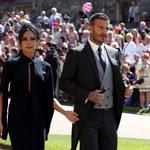 Victoria Beckham i David Beckham świętują rocznicę ślubu. 19 lat minęło