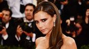 Victoria Beckham - kiedyś zdobyła sławę, dziś sukces