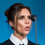 Victoria Beckham: Kucharz opowiedział o jej nawykach żywieniowych!