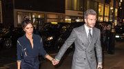Victoria Beckham: Najbardziej cenię w sobie bycie mamą
