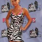 Victoria Beckham najgorzej ubrana