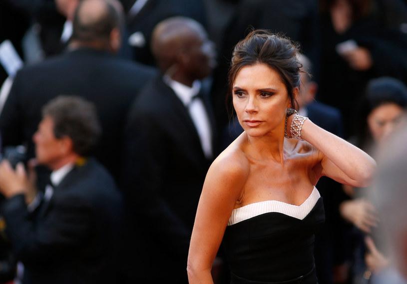 Victoria Beckham nie jest zainteresowana powrotem do przeszłości /fot. Tristan Fewings /Getty Images