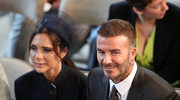 Victoria Beckham nie żałuje dawnego wyglądu