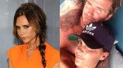 Victoria Beckham pochwaliła się zdjęciami z wakacji